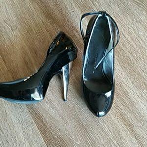 Giuseppe Zanotti Shoes - Giuseppe Zanotti heels